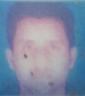 47 how to register a computer center computer affiliation in assam arunachal pradesh orrisa himachal