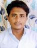51 computer affiliation or franchisee in andhra pradesh manipur sikkim tripura meghalaya
