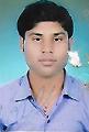 Best procedure to select or choose reputed, genuine, computer affiliation in assam-arunachal pradesh-orrisa-himachal
