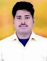 75 computer institute affiliation in bihar computer centre affiliation cum institute franchise in uttar pradesh