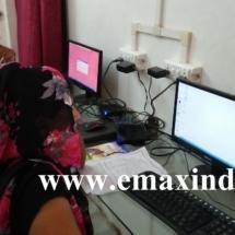 india's no.1 computer institute