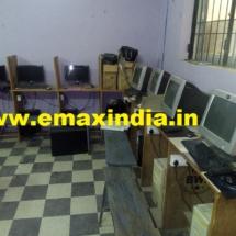 Computer Center in kurukshetra