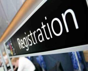 GOVERNMENT REGISTERED SKILL DEVELOPMENT TRAINING ORGANIZATION