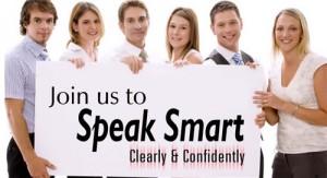 spoken-english